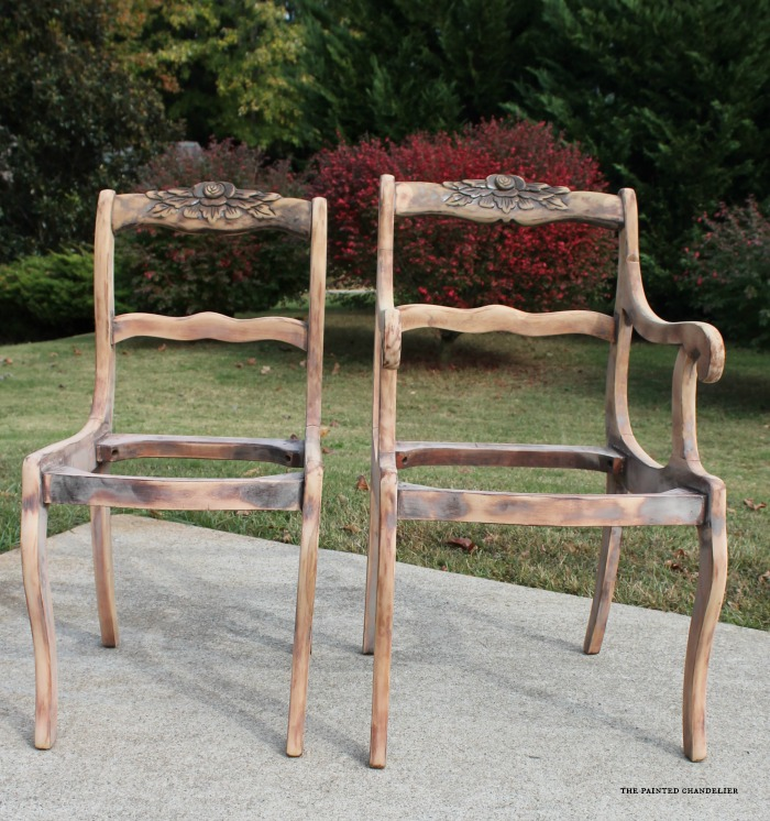 sanded-antique-chairs-orc