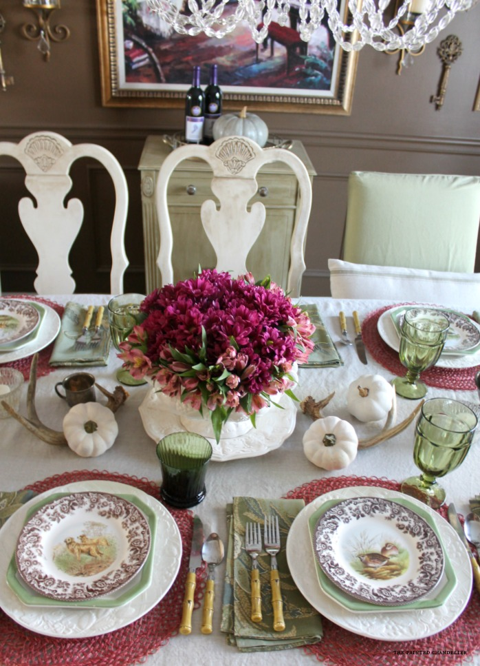fall-table-setting-2