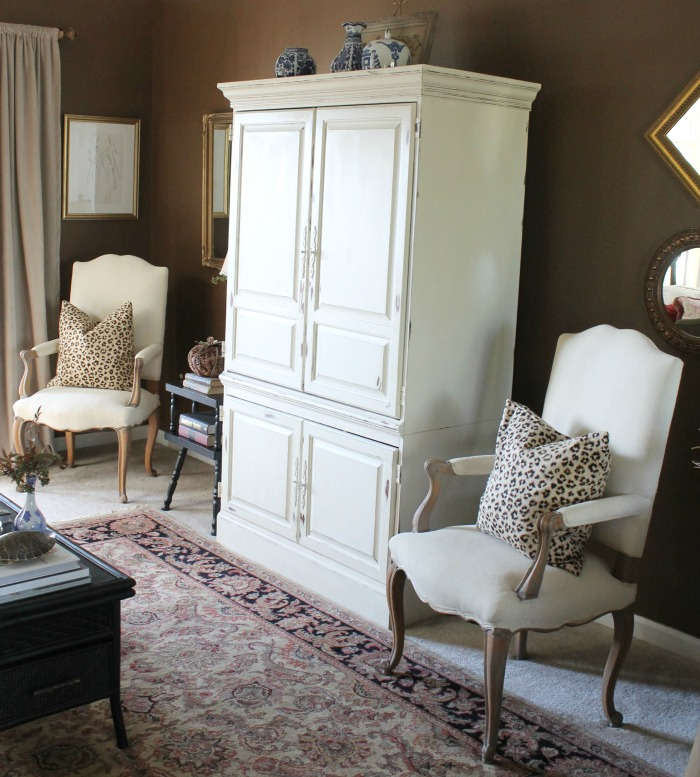 french-armchairs-1-the-painted-chandelier-blog