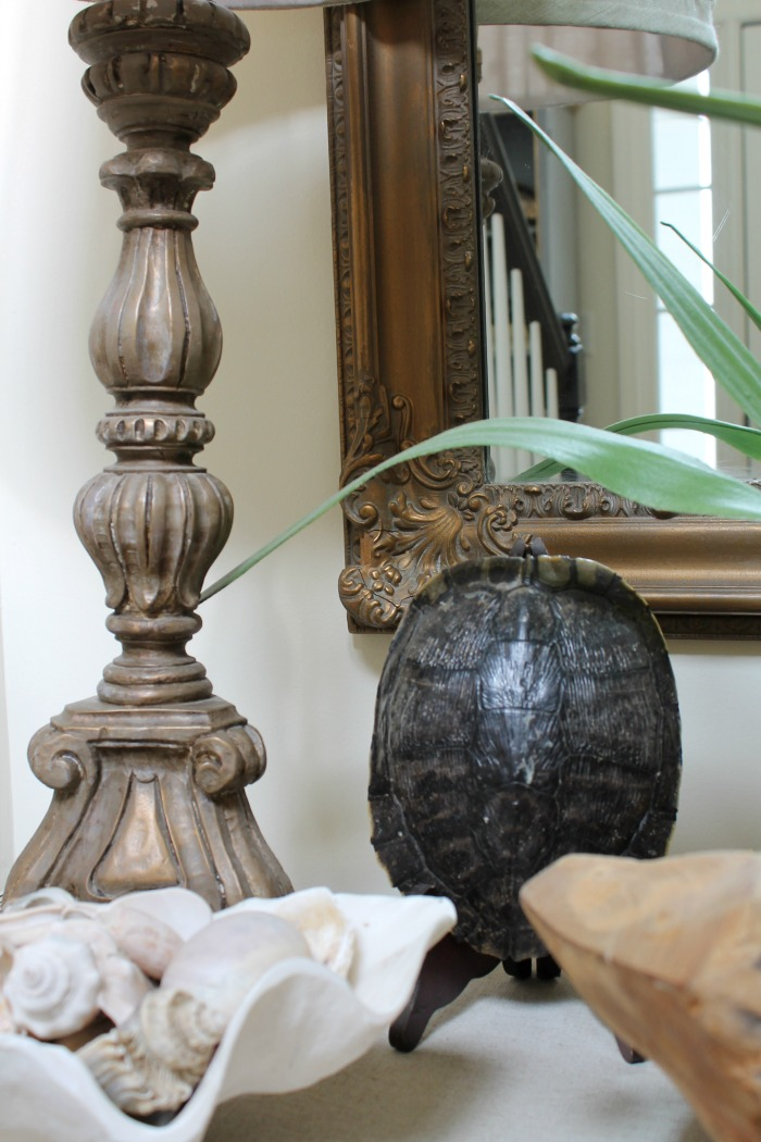 the-painted-chandelier-blog-turtle-shell-foyer