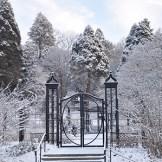 M13– Morris Arboretum of the University of Pennsylvania
