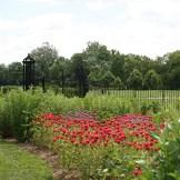 M9– Morris Arboretum of the University of Pennsylvania