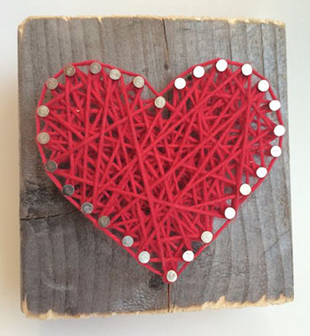 Valentine's Day gift guide for the Farmhouse style lovers in your life!
