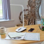 See Stuff Better With OttLite Lamps