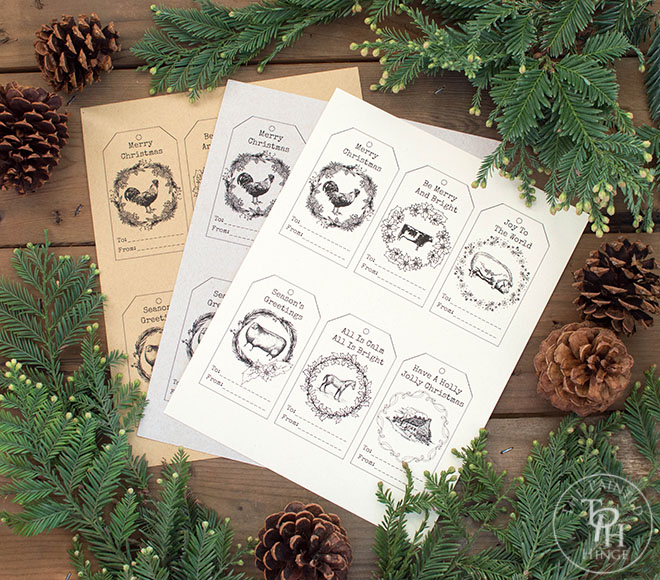 vintage-farmhouse-christmas-gift-tags-free-printables-1