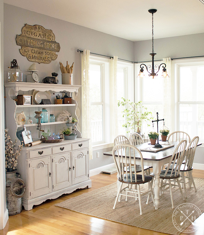 2018 Spring Home Tour and Blog Hop-1