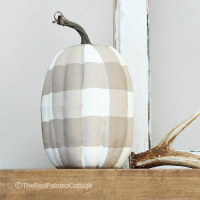 The Farmhouse Friday Link Party #76