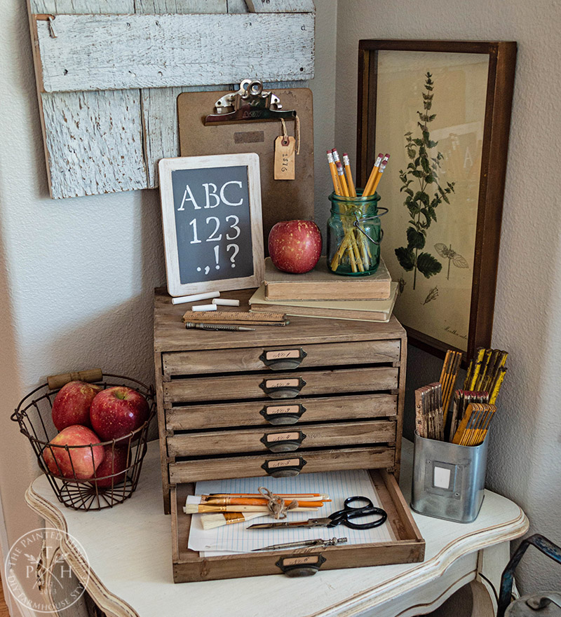 5 Tips for Transitioning Your Decor From Summer to Fall