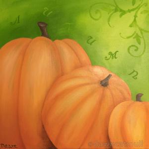 pumpkin_pngwatermark-dawncatmull