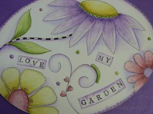 love_my_garden_watermarked