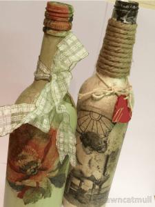 upcycled_bottles1