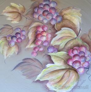 glazed-grapes-closer-c4