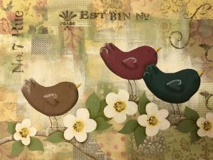 birds-4png