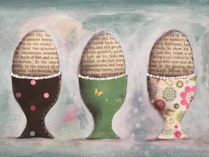 egg-cups-close