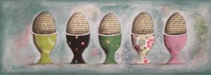 eggs-watermarked2