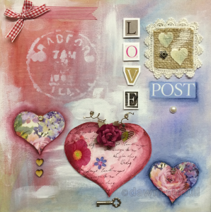 lovepost-watermark-website