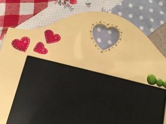 blackboard-heart