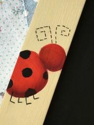 blackboard-ladybird