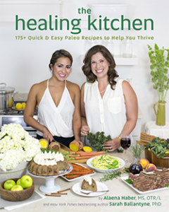 THE HEALING KITCHEN COVER-thumb