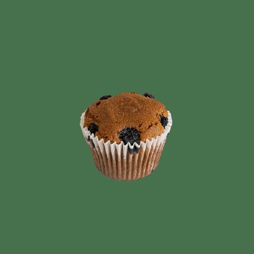 Buy Muffins Online in Toronto