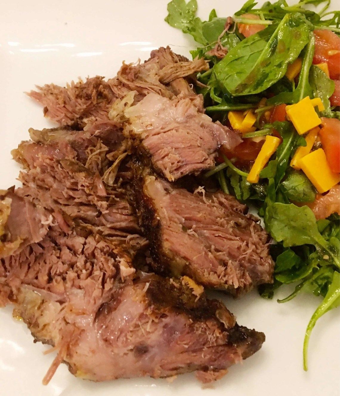 Image Result For How Long To Cook A Pound Chuck Roast