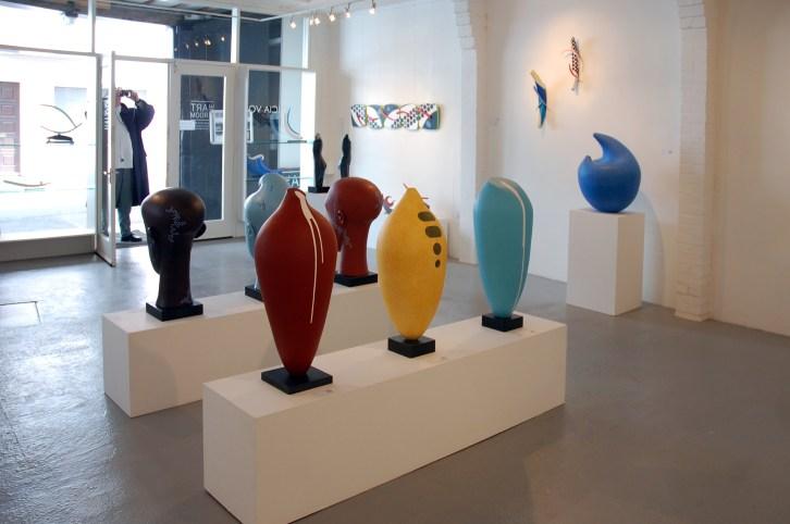 Art Room (2)