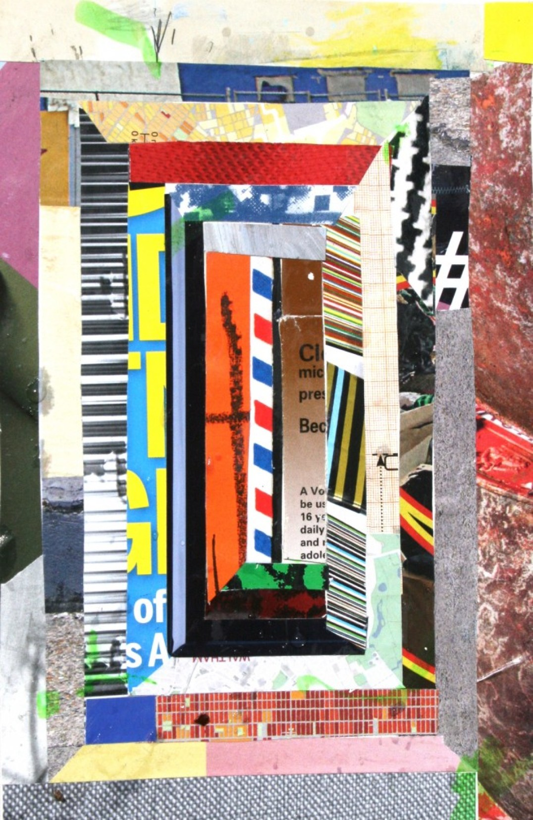 collage-artists-2-666x1024