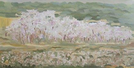 almond_trees_oil