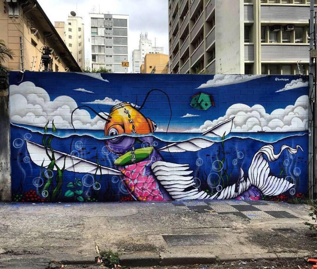 Binho Ribeiro 3