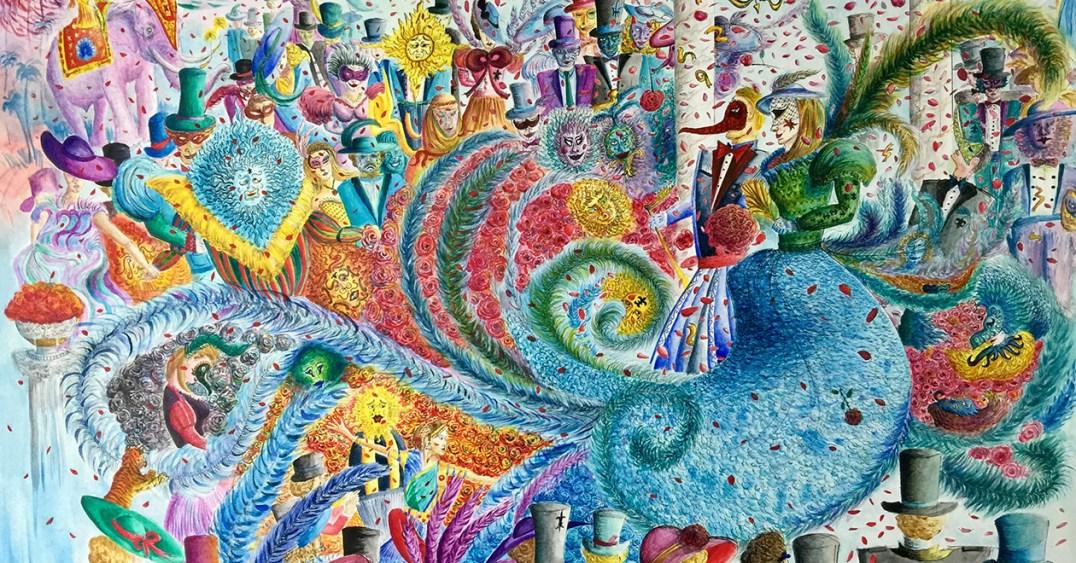 paintings-mihov