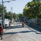 Haiti 2013 002