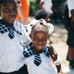 Haiti 2013 006