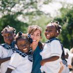 Haiti 2013 009