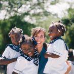 Haiti 2013 010