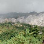 Haiti 2013 016