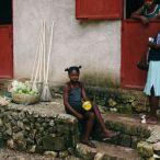 Haiti 2013 021