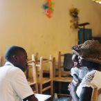Haiti 2013 028