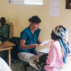 Haiti 2013 030