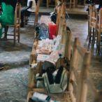 Haiti 2013 042