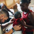 Haiti 2013 043