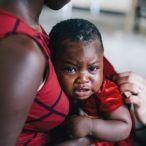 Haiti 2013 045