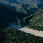 Haiti 2013 071