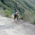 Haiti 2013 074