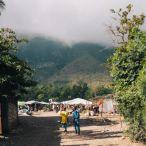 Haiti 2013 085