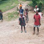 Haiti 2013 087