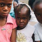 Haiti 2013 096