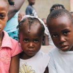 Haiti 2013 097