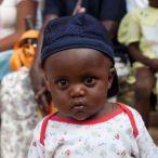 Haiti 2013 100
