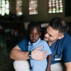 Haiti 2013 119