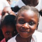 Haiti 2013 128